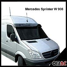 Suchergebnis Auf Für Sprinter 907
