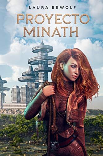 Proyecto Minath
