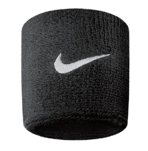 Nike -   Unisex-Youth
