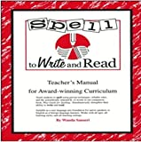 Spell to Write and Read (repl Tchng Rdg Hm &