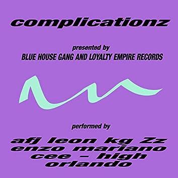 Complicationz
