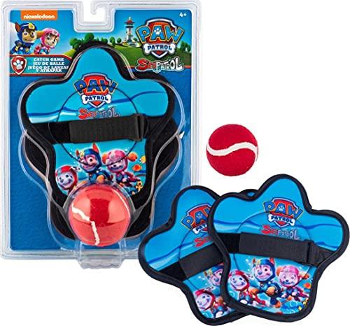 PAW Patrol Klettballspiel für Kinder ab...