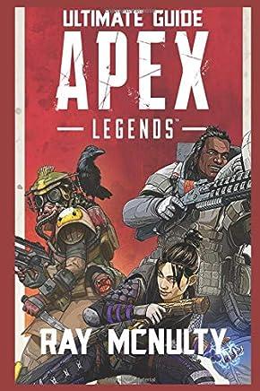Amazon com: Apex Legends - Puzzles & Games / Humor