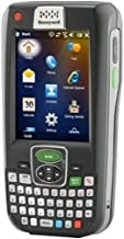 Honeywell Dolphin 9700 w/ Windows Mobile 6.5 9700LPWGC3Q11E Bluetooth Mobile Computer Bar Code Scanner 9700 LPWGC3Q11E