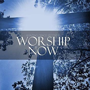 Worship Now
