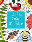Posh Creations: Color by Number