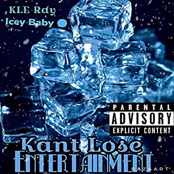 Icey (feat. KLE Ray)