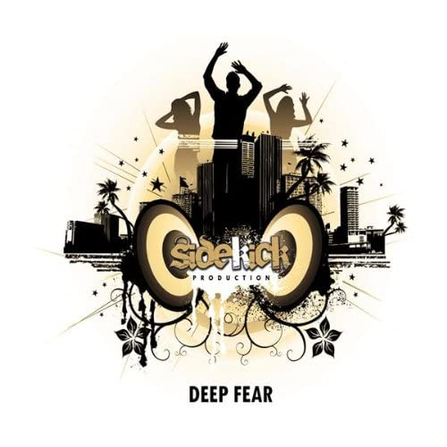 PHOBIA TÉLÉCHARGER SIDEKICK CLUB MIX GRATUIT FEAR DEEP