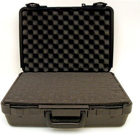 Platt Cases 612 Blow Molded Foam Filled x Case セール 交換無料 8