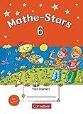 Mathe-Stars - Regelkurs: 6. Schuljahr