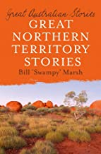 Great Northern Territory Stories
