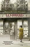 La librería del callejón (Novela...