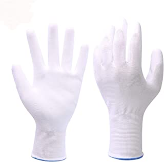 thin grip gloves
