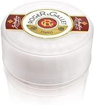 Roger & Gallet Jean Marie Farina Perfumed Soap, 3.5 Ounce