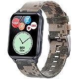 Moda Y79 Smart Watch Sports Outdoor Sports 1.69 Pantalla Grande Dial Personalizado Monitoreo de Salud y Relojes Inteligentes para Hombres y Mujeres,B