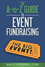 The A-To-Z Guide to Event Fundraising