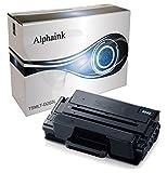 alphaink Accessori di elettronica per ufficio