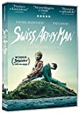 Swiss Army Man (DVD)