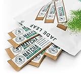 Matcha Green Tea Powders