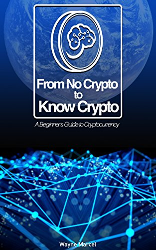 how to know what cryptocurrency