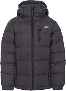 9bd408b61 Amazon.co.uk: kids winter jackets - Boys: Clothing