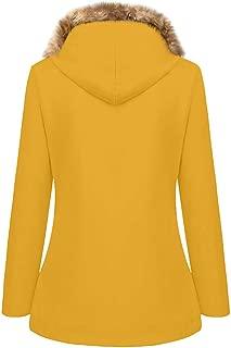 Winter Cycling Jacket for Women Thermal Fleece Running Bike Softshell Jackets Windproof Breathable Coat