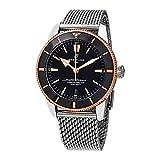 Breitling Superocean Heritage II B20 Automatic 44 Men's Watch UB2030121B1A1