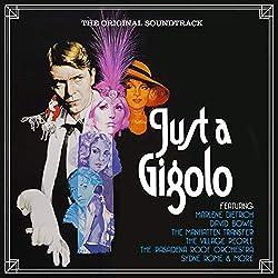 Just A Gigolo (Original Soundtrack)