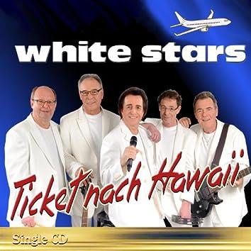Ticket nach Hawaii