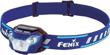 Fenix Flashlights HL26R LED Headlamp, Blue