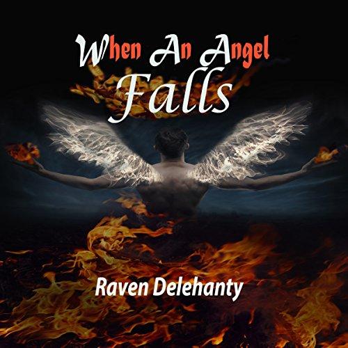 When an Angel Falls cover art