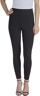 Best lysse leggings size chart Reviews