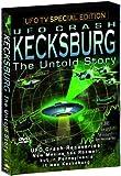 Kecksburg - The Untold Story