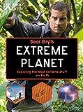 Bear Grylls Extreme Planet