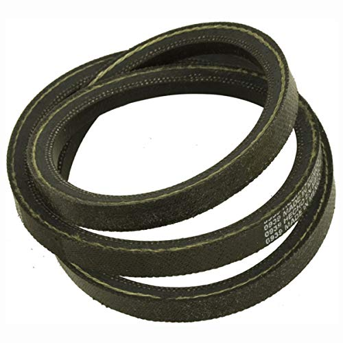 METRIC STANDARD 13RL560 made with Kevlar Replacement Belt