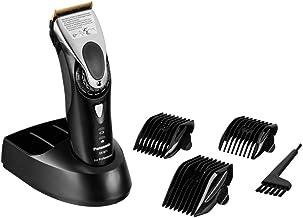 Panasonic ER-GP707 k Professional Cord/Cordless Hair Clipper Successor to ER1611