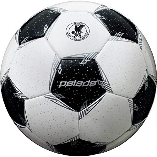 フットサルボール 人気