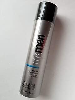 Mary Kay MK Men Shave Foam for Sensitive Skin 6.5 oz. / 183 g