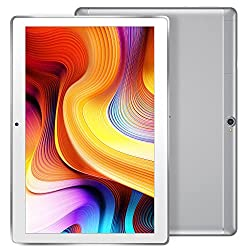 best top rated android gps tablet 2021 in usa