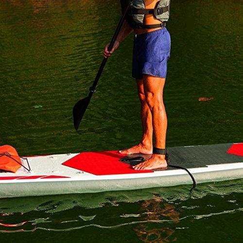 Bestway SUP & Kajak Set Long Tail Lite - 18