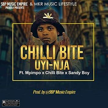 Chilli Bite Uyi-Nja
