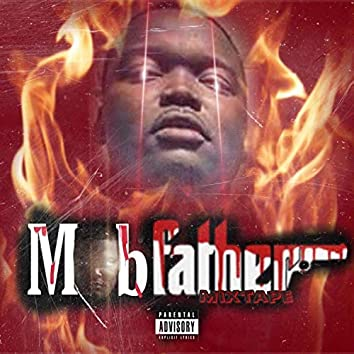 Mobfather Mixtape