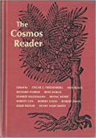 The Cosmos Reader 0155141732 Book Cover
