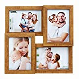 UMI Photo Frames
