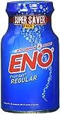 Eno sal de frutas espumoso antiácido, original, 100 g (regular, 3 unidades)