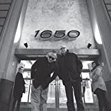 The Brill Building, Book Two Feat Bill Frisell