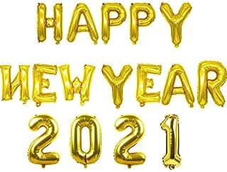 "STYRO ""HAPPY NEW YEAR & 2021"""