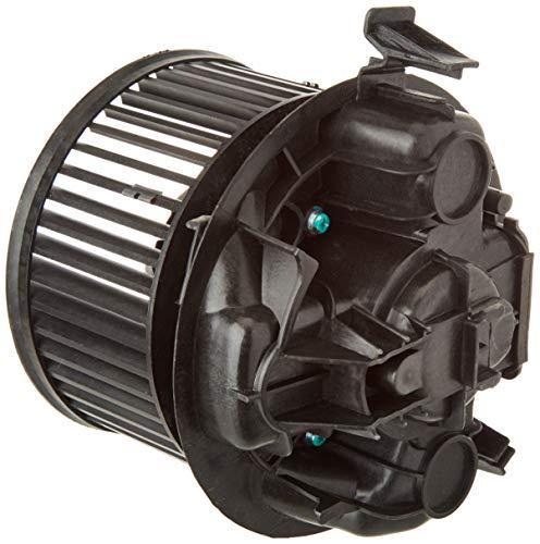 frigair Interior ventiladores, 0599.1096