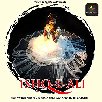 Ishq-E-Ali