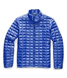The North Face Men's Thermoball Eco Jacket, TNF Blue, Large